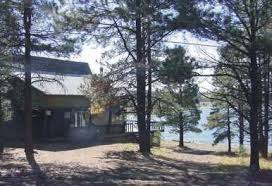 mn lake property for sale lake homes cabins cottages lake lots