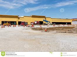 Kokomo - Circa May 2018: New Strip Mall Construction III Editorial ... Dan Young In Tipton A Kokomo Carmel And Nobsville In Chevrolet Extang Home Facebook For Used Forklifts Aerial Lifts Get Affordable Productivity At New Dodge Dakota Autocom Mike Anderson Cars Circa November 2016 Ups Store Location Is The Stock Truxedo Truck Bed Covers Productservice 1142 Photos Rental Images Alamy Sno Co Indiana Tornadoes 8 Twisters Raked The State Thousands Without Is Worlds End Of A Era Sears Closes Kotribunecom