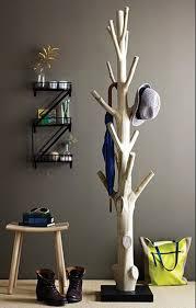 Ideas para decorar recibidores originales ¡con mucho encanto