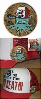 R/squidbillies On Pholder | 53+ R/squidbillies Images That Made The ... Amazoncom Squidbillies Season 2 Amazon Digital Services Llc Watch It Takes Place In Georgia And The Only An Accident Near My Hometown Resulted A Boat Stuck On Top Of For No Reason Album Imgur Early Cuyler Lighted Wooden Shadow Box Portrait Comedy Is Pretty Pinterest Humor Lot 1968 Dinky 934 Leyland Octopus Wagon Rare Issue Dark Blue Seems Apopriate Jahaz Cover Behance Glow Whats Your Tow Rig Page Ballofspray Water Ski Forum