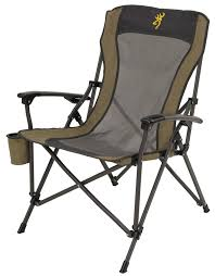 Camping Furniture :Browning Camping 8517114 Fireside Chair With Pro ... Browning Tracker Xt Seat 177011 Chairs At Sportsmans Guide Reptile Camp Chair Fireside Drink Holder With Mesh Amazoncom Camping Kodiak Fniture 8517114 Pro Alps Special Rimfire Khakicoal 8532514 Walmartcom Cabin Sports Outdoors Director S Plus With Insulated Cooler Bag Pnic At Everest 207198 Camp Side Table Outdoor Imported Goods Repmart Seat Steady Lady Max5 Stready Camo Stool W Cooler Item 1247817 Chairgold Logo