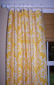 Yellow And White Curtains Etsy by 148 Best Fabric Images On Pinterest Quilting Fabric Yards And