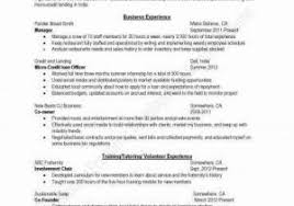 Skills Summary For Resume Examples From Low Experience Best Tutor Example Luxury