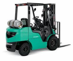 100 Truck Rental Buffalo Ny Department