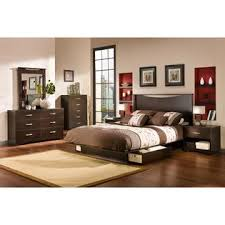 south shore step one dresser chocolate home furniture