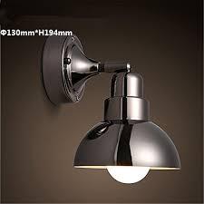 11w 4500k neutraleslicht modern led spiegelleuchte 75cm bad