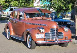 1940 Chevrolet Wallpapers, Vehicles, HQ 1940 Chevrolet Pictures | 4K ... 1940 Chevrolet Business Coupe Allsteel For Sale Hrodhotline Small Trucks Sale On Craigslist Positive Chevy Advance Design Wikipedia Special Deluxe Fast Lane Classic Cars 12 Ton Truck Chevs Of The 40s News Events Forum Packard Trucks 1921 Roadster Pickup And Packard 110 For All About Intertional With A V8 Engine Swap Depot 10 Vintage Pickups Under 12000 The Drive Chevy Truck Google Search Old Pick Up Trucks