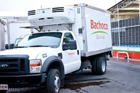 Higher Operating Costs Weigh On Bachoco Q2   2018-07-24   MEAT+POULTRY 2019 Ram 1500 First Drive Consumer Reports Everything You Need To Know About Truck Sizes Classification Medium Tactical Vehicle Replacement Wikipedia 4 Candidate Research Problem Statement Topics Size And Nikola Corp One Hshot Hauling How To Be Your Own Boss Duty Work Info Much Does A Lift Truck Cost A Budgetary Guide Washington Much Does Garbage Weigh Referencecom Scs Softwares Blog Stations New Feature In American Scales Cardinal Scale Teslarati On Twitter Tesla Semi Trucks Battery Pack Overall Your Rv Cat Youtube