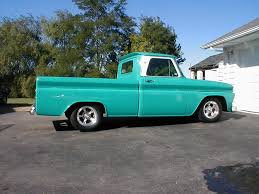 Pic Request: Teal/turquoise (stock Color) Trucks - Page 3 - The 1947 ... 65 Gmc Truck Wiring Diagram Trusted Diagrams 2012 Gmc Sierra Reviews And Rating Motor Trend Lakoadsters Build Thread Swb Step Classic Parts Talk Canyon Is Autoweeks Best Of The 3056517 Bfg At Nbs Chevy Forum The Art Michael R Gaudet Pating 2014 1500 Xd Xd801 Rough Country Suspension Lift 6in 1965 For Sale Classiccarscom Cc1078327 Custom Mayor C10 Fast Lane Cars Panel Information Photos Momentcar