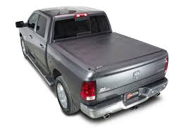 100 Vinyl Truck Bed Cover Cheap Find Deals On