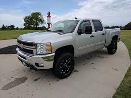 Repaired 2013 Chevrolet Silverado 2500 LT Lifted For Sale Seven Picks From The Chevrolet Truck Ctennial Automobile Magazine Lvadosierracom Moinkalthors 2013 Silverado 1500 Dealer Serving Cleveland Serpentini Of 2013present The Best Lightlyused Chevy Year To Buy Custom Grilles Billet Mesh Cnc Led Chrome Black Preowned Impala Lt 4dr Car 1j90112a Ken Garff Pin By Lifted Trucks Jeeps For Sale On 2006 For Nationwide Autotrader Gmc Bifuel Natural Gas Pickup Now In Production Diesel Used Northwest Z71 Lifted Truckcar