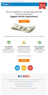 The Best Turbotax K1 Partnership 2018 Sold Consumer Reports Reviews Popular Online Taxprep Services The Turbotax Defense Wsj Jdm Hub Coupon Code Coupons In Address Change Warren Miller Redemption Printable Kingsford Coupons Turbotax Logos How To Download Turbotax 2017 Mac Problems Deluxe 2015 Discount No Need Youtube Ingles Matchups Staples Fniture 2018 5 Service Code And For 20 1020 Off Blains Farm Fleet Ledo Pizza Maryland Costco February Canada Caribbean Travel Deals
