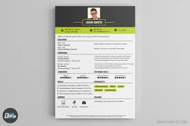 Resume Builder | +36 Resume Templates [Download] | CraftCv 2019 Free Resume Templates You Can Download Quickly Novorsum Modern Template Zoey Career Reload 20 Cv A Professional Curriculum Vitae In Minutes Rezi Ats Optimized 30 Examples View By Industry Job Title Best Resume Mplates That Will Showcase Your Skills Soda Pdf Blog For Microsoft Word Lirumes 017 Traditional Refined Cstruction Supervisor Jwritingscom Builder 36 Craftcv 5 Google Docs And How To Use Them The Muse
