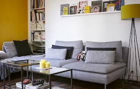 Home tour Florian s minimal and modern Paris apartment