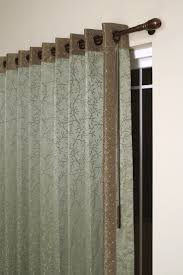 Curtains With Grommets Pattern by 20 Best Grommet Panels Images On Pinterest Curtains Window