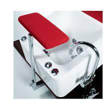 Streamline Deck - GSP0020PE   Pedicure Spa Chairs   Gamma & Bross