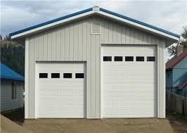 10 ft wide garage door interesting 10 ft garage door within home interior design for
