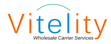 US National Telecom (Yi Wan Group: YIWA) Acquires Vitelity VoIP ... November 24 2017 A Black Friday To Rember Nerd Vittles Amazoncom Obihai Obi110 Voice Service Bridge And Voip Telephone Velitys Vmobile Receives 2015 Internet Telephony The Ultimate Dialer For Asterisk Incredible Pbx Game Changer Hooking Up Facebook With Velity Twitter Search 3cx Via Ip Authencation Youtube Velity 101 Hosted Options Registration Definitive Quick Start Guide Voicemail Over Ip