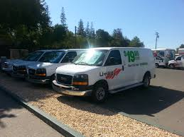 U-Haul Of Downtown 2830 Broadway, Sacramento, CA 95817 - YP.com 48 Premium Small Truck Rental One Way Autostrach Cheap Blacktown Burlingt Best Commercial Studio Rentals By United Centers Uhaul Of North Seattle 16503 Aurora Ave N Shoreline Wa 98133 Ypcom At 13 Mile Ryan 310 Rd Warren Mi 48092 16 Ft Moving Image Kusaboshicom Uhaul Coupon Codes Discounts 2018 Ink48 Hotel Deals Top 5 Tips On To La The City Angels Box Phoenix Az Los Angeles Ca 5th Wheel Fifth Hitch Camper Van In America