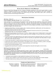 Production Supervisor Resume Best Examples For Manufacturing Manager At Sample Ideas