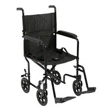 Drive Lightweight Aluminum Transport Wheelchair – Pro ... 9 Best Lweight Wheelchairs Reviewed Rated Compared Ewm45 Electric Wheel Chair Mobility Haus Costway Foldable Medical Wheelchair Transport W Hand Brakes Fda Approved Drive Titan Lte Portable Power Zoome Autoflex Folding Travel Scooter Blue Pro 4 Luggie Classic By Elite Freerider Usa Universal Straight Ada Ramp For 16 High Stages Karman Ergo Lite Ultra Ergonomic Intellistage Switch Back 32 Baatric Heavy Duty