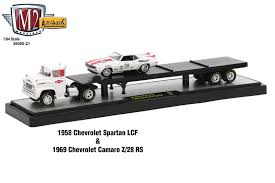 Auto Haulers Release 21 3 Trucks Set 1/64 Diecast Models By M2 ... Custom Toy Trucks Moores Farm Toys Joe Paterno Colctibles Colors Bright Ertl Die Cast 164 Scale Autozone Freightliner Semi Truck Nip Free Ford Ln Semi Truck Brown By Top Shelf Replicas List Of Synonyms And Antonyms The Word Diecast Semi Fs Arizona Diecast Models Ih 4400 Die Cast Promotions Ancastore Contemporary Manufacture 180533 Red Black Peterbilt Small Bunk Day Carl Subler Trucking Vintage Winross 164factory Sample Farmer Lil 4 Big Boys