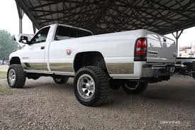 Old Dodge Diesel Trucks For Sale – Tradingboard.info Diesel Truck Lifted Dodge Trucks For Sale Near Me And Van 6 Cyl Autos Post John The Man Used Cummins Old Warrenton Select Diesel Truck Sales Dodge Cummins Ford 2017 Ram 2500 Laramie 44 4 2005 Six Speed For Sale 59 Turbo Youtube For In Phoenix Az 85003 Autotrader Clean Carfax One Owner 4x4 With Brand New Lift In Pa Lovable 1997