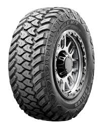Sailun TerraMax M/T Truck & SUV Mud/Terrain Tire The Best Winter And Snow Tires You Can Buy Gear Patrol 10 Allterrain Improb Long Haul And Regional Commercial Truck Tires 14 Off Road All Terrain For Your Car Or Truck In 2018 Cooper Discover Stt Pro Mud Discount Ratings Sizing Cstruction Maintenance Tire Basics Allweather A Viable Option Cadian Winters Autotraderca Falken Wildpeak T 33x12 50r20 With Aggressive Mega Truckin Traxxas Stampede Jconcepts Blog Gt Radial Bridgestone Biggest Gwagen Viking Offroad Llc
