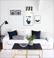 living room awesome 3 cushion couch slipcovers living room chair