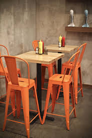 A Natural Use Of Orange/persimmon | Drew+Lacy | Orange ... Used Table And Chairs For Restaurant Use Crazymbaclub A Natural Use Of Orangepersimmon Drewlacy Orange Abstract Interior Cafe Image Photo Free Trial Bigstock Modern Fast Food Fniture Sets Chinese Tables Buy Fniturefast Fast Food Counter Military Water Canteen Tables And Chairs View Slang Product Details From Guadong Co Ltd Chair In Empty Restaurant Coffee How To Start Terracotta Impression Dessert Tea The Area Editorial Stock Edit At China 4 Seats Ding For Kfc Starbucks
