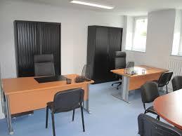 bureau a louer location de bureaux équipés valenciennes