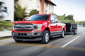 100 Used Fleet Pickup Trucks Recommended Cars South Bay Ford Commercial