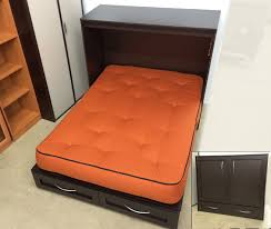 Murphy Beds Denver by Bedroom Ikea Murphy Beds Ikea Murphy Bed Wall Beds Ikea