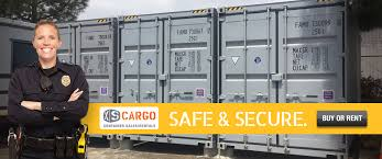 100 Shipping Containers California XS CARGO New Used Storage Cargo In Santa
