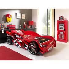 chambre voiture garcon chambre enfant voiture achat vente pas cher