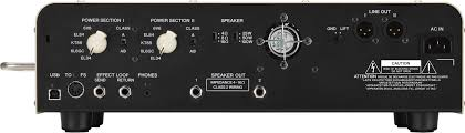 Best Frfr Cabinet For Kemper by Throw Away Sell All Your Amps Archive Progressive Ears