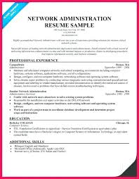 Resume For Computer Engineering Sample Engineer Science Fresher Lecturer In