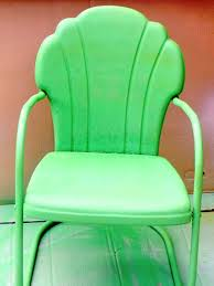 100 1960 Vintage Metal Outdoor Chairs How To Tell If Furniture And Decor Is Worth Refinishing DIY