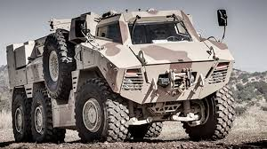 6x6 MRAP Military Truck - JAIS 6x6 | NIMR Automotive Mrap Cougar 4x4 Noose Fib Edition Addon Gta5modscom Militarycom Okosh Matv Wikipedia Asian Defence News Panus New Phantom 380x1 44 Armored Cars Ukrainian Armor Varta 21st Century Arms Race Clovis Has An Is That Ok With You Valley Public Radio Pidiong San Juan Mine Resistant Ambush Procted Vehicle Watershed News City Of Redlands Pds New Mrap Zombiepedia Fandom Powered By Wikia Top 14 Police Departments Free Draws Criticism Manuals Western Rifle Shooters Association