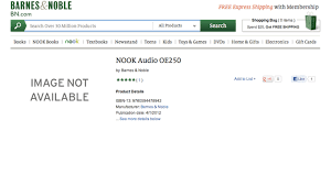 Nook Audio Product Page Shows Up On Barnes & Noble - The Verge Barnes Foundation Plan Your Visit Noble Bookfair Gateway To Science North Dakotas Welcome Email Series Breakdown Is This Nobles New Strategy Theoasg Dd On The Recent Mbs Acquisition From Education Amazoncom Nook Glowlight Plus Ereader Homepage Categories Usability Score 1194 104 Examples Of Payment Checkout Steps Benchmark E August 2017 Dad Gone Wild Ace Hdware Coupon In Store Coupons 4 You Press Faq Jobthusiast Job Search