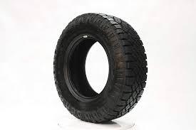 100 Goodyear Wrangler Truck Tires Amazoncom DuraTrac AllSeason Radial Tire 265