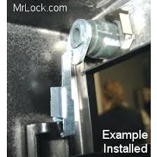 file cabinet replacement lock kit steelcase file cabinet lock kit