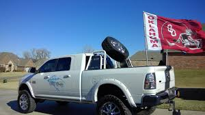 100 Truck Flag Mount Pole For Bed Ing A Onto A Pickup