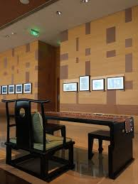 100 Gary Chang Ephemeral Cloud Photos Exhibition At Park Hyatt
