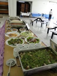 3d cuisine การเป ดต วโปรแกรม erc 3d ออกแบบคอนกร ตเสร มเหล ก 3 ม ต ของไทย 1 ก