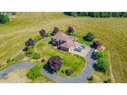 Pumpkin Ridge Golf Course by Golf Course Homes
