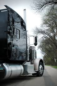 100 Trucking Equipment Our KILLORAN TRUCKING