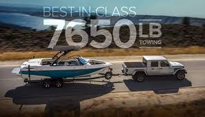 100 Tow Truck Richmond Va New 2020 Jeep Gladiator Soon Coming To Our Lot Near Glen Allen VA