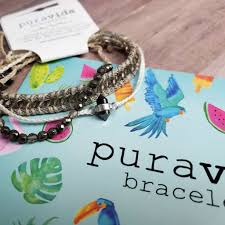 Pura Vida Monthly Club Review For December 2018 • Try All ... Pura Vida Save 20 With Coupon Code Karaj28 Woven Hand Images Tagged Puravidarep On Instagram Puravidacode Pura Vida Discount Todays Stack Cyber Monday Sale 50 Off Entire Order Free Promo Archives Mswhosavecom Bracelets 30 Off Sitewide Free Shipping June 2018 Review Coupon Subscription Puravidareps Hashtag Twitter Nhl Com Or Papa Murphys Coupons Rochester Mn Sf Zoo Bchon Korean Fried Chicken Bracelets 10 Purchase Monthly Club December 2017 Box