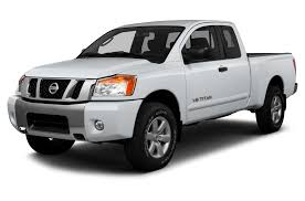 2013 Nissan Titan Safety Recalls 2013 Nissan Frontier Familiar Look Higher Mpg More Tech Inside Photos Specs News Radka Cars Blog 2015 Overview Cargurus New For Trucks Suvs And Vans Jd Power Ud90 Automatic Closed Body Truck With A Tail Lift Driveapart Review Titan Pro4x Used Pro4x In Kentville Inventory Information Nceptcarzcom Luxury Reviews Rating Enthill Durban Cheerful Np300 Hardbody 2 5tdi Truck Tutto Sulle Idee Per Le Immagini Di Auto